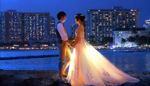 復縁後 結婚