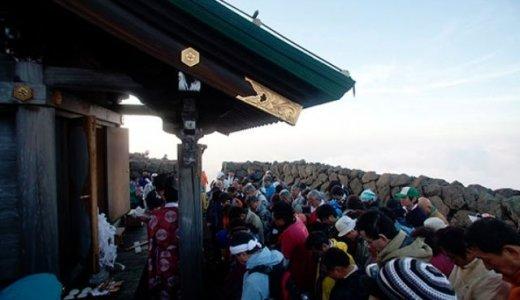 白山比咩(め)神社